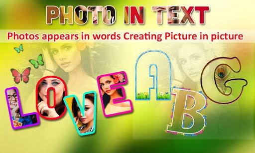 Name Art Photo Editor - 7Arts Focus n Filter 2021  Screenshots 16