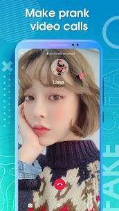 Fake Chat for WA Messenger 3