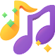 Music Player 2021 - Androidアプリ
