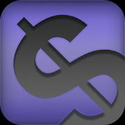 Vantiv Mobile Accept