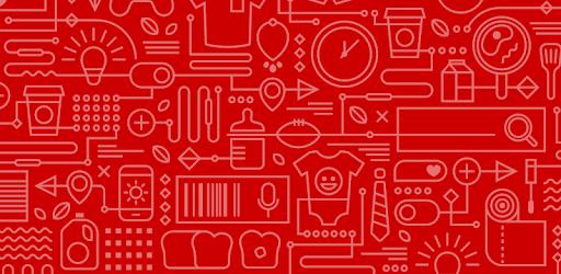 my redcard target login