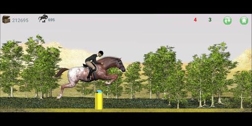 Jump!  screenshots 5