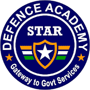 STAR DEFENCE ACADEMY
