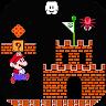 Super Bob's Adventure game apk icon