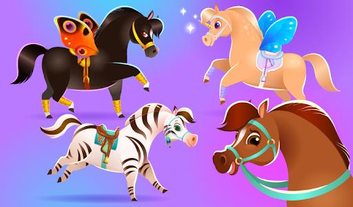 Pixie the Pony - My Virtual Pet 1.43 Screenshots 14