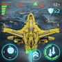 Hawk: Freedom Squadron icon