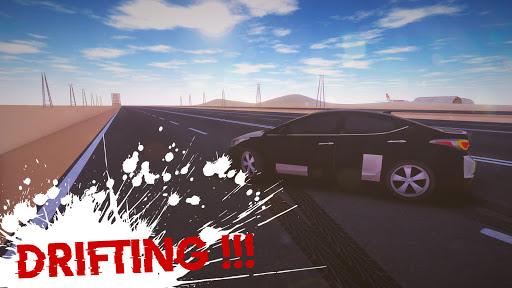 King drift - Drifting With Friends Online ud83dude0e apkdebit screenshots 5