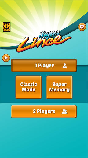 Super Lince screenshots 2