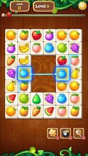 Fruit Link  Apps App Download For Pc (Windows/mac Os) 1