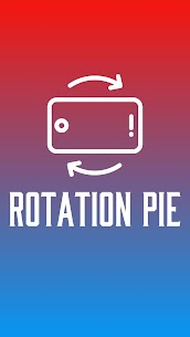 Rotation Pie  Apps For Pc (Download On Windows 7/8/10/ And Mac) 1