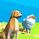 Shepherd Dog para PC Windows