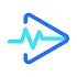 MediMagic - Best 3D medical learning platform