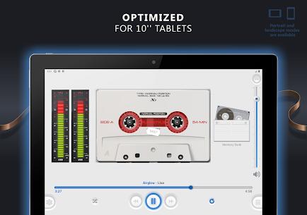 Casse-o-player Mod Apk (Ad Free/Unlocked) 10