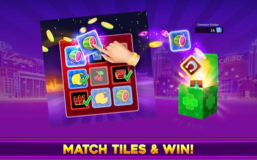 Wild Triple 777 Slots: Free Vegas Casino Slots  screenshots 16