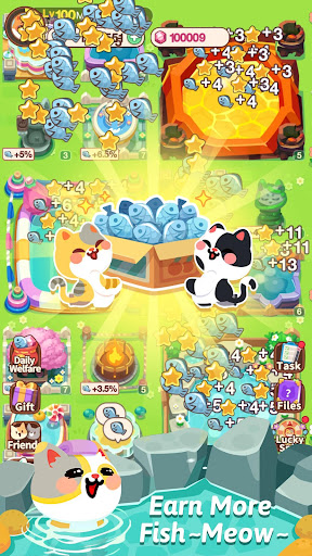 Animal Spa - Lovely Relaxing Game 1.61 screenshots 5