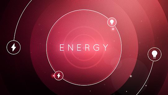 Energy: Anti Stress Loops v4.4 MOD APK 1