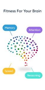 NeuroNation Apk – Brain Training & Brain Games 3