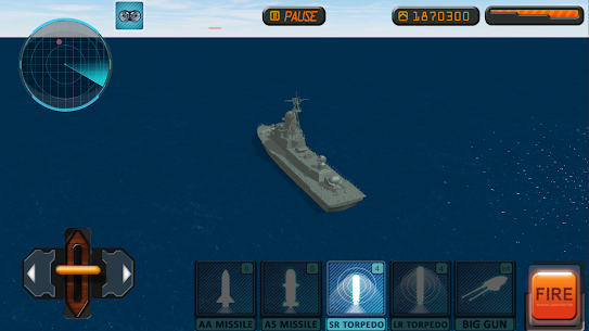Command Your Seas Online Hack Android & iOS 3