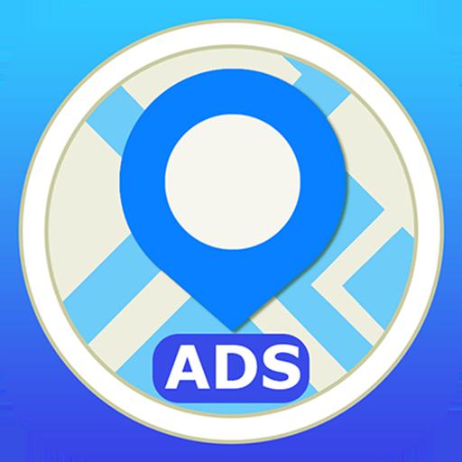 Baixar AdSpy - Facebook Ads Analytics & Business Manager
