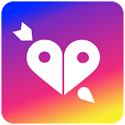 Searchy - Dating in your city nearby
