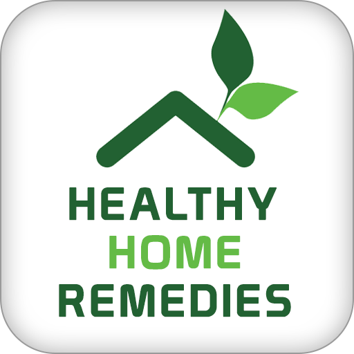 Ayurvedic Herbal Home Remedies For PC Windows (7, 8, 10 and 10x) & Mac Computer