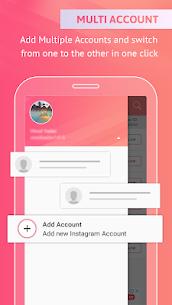Descargar Ana.ly APK (2021) {Último Android y IOS} 4