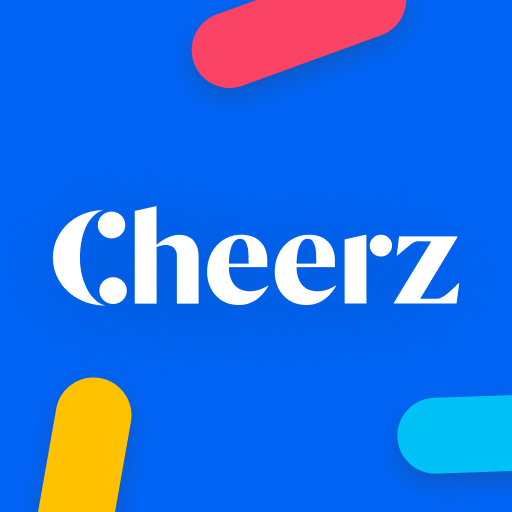 CHEERZ- Impresión de fotos