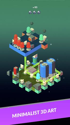 Laser Quest apkpoly screenshots 5