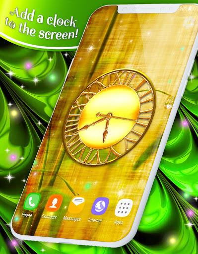 HD Wallpaper u2764ufe0f The Best Free Live Wallpapers apktram screenshots 5