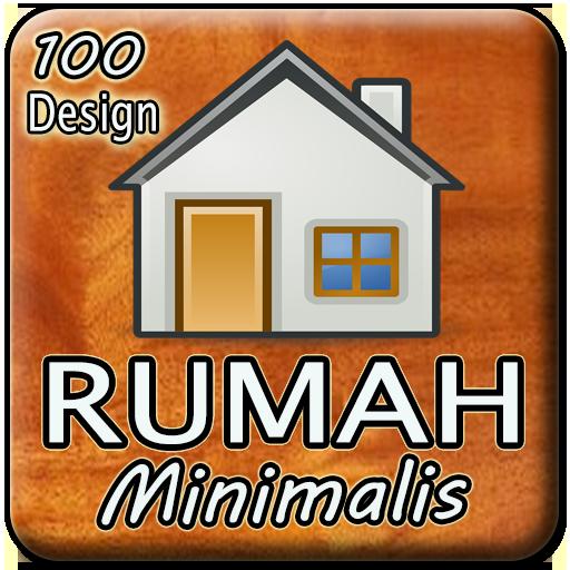 Kumpulan Desain Rumah Minimalis Aplikasi Di Google Play
