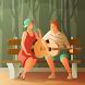 Loveznak - знакомства и общение рядом