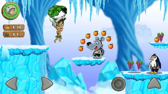 Jungle Adventures 2 47.0.28 Screenshots 9