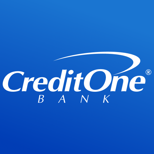 Here's What People Are Saying About Credit One Bank App | Credit One Bank App