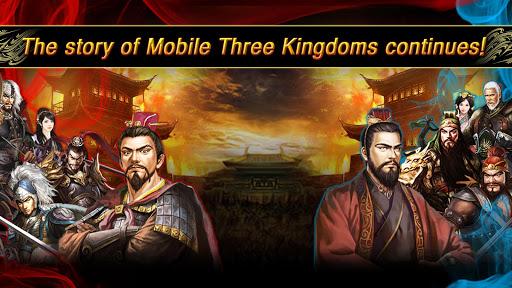 Three Kingdoms Global For PC Windows (7, 8, 10, 10X) & Mac Computer Image Number- 5