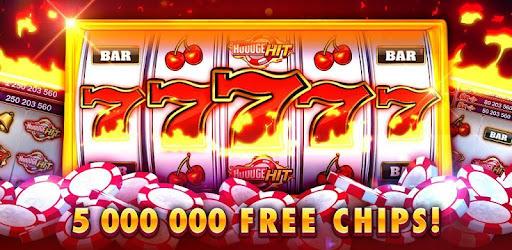 Best slots casino little creek casino resort shelton wa