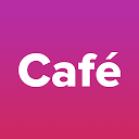 Cafe -- Call&Match