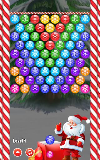 Christmas Puzzle  screenshots 14