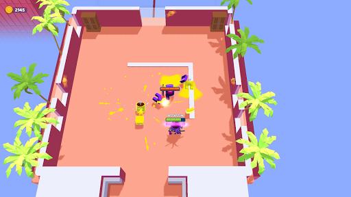 Impostor Legends apkpoly screenshots 14