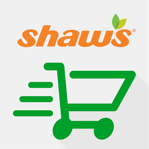 Shaw's Rush Delivery & Pickup