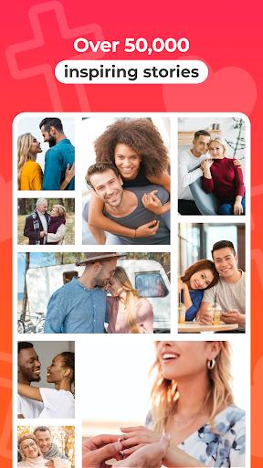 Eden - Christian Dating, Matches site, for singles apktram screenshots 6