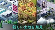 City Island 4: シムライフ・タイクーン HDのおすすめ画像4