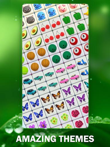 Tile Journey - Classic Puzzle 0.1.14 screenshots 15