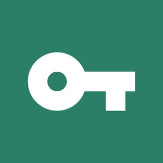 Proxy My Apps v2.9 [AD-FREE]