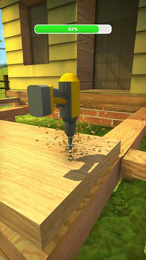 Handy Craft  screenshots 11