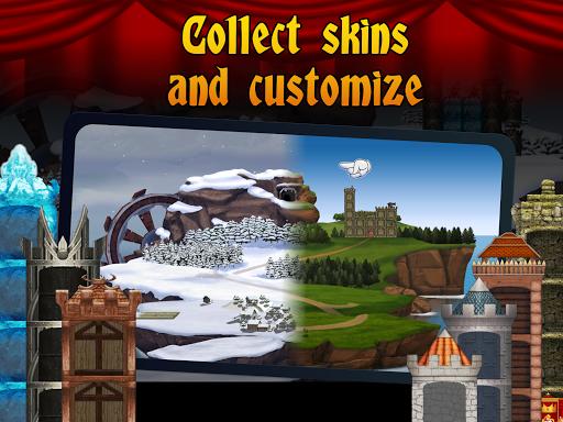 Siege Castles screenshots 9
