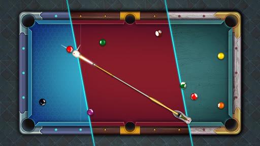 Sir Snooker: Billiards - 8 Ball Pool 1.15.1 screenshots 4