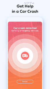 Life360: Family Locator & GPS Tracker for Safety