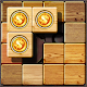 Block Puzzle King : Wood Block Puzzle Apk