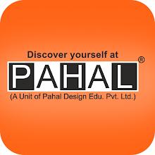 Pahal Design APK