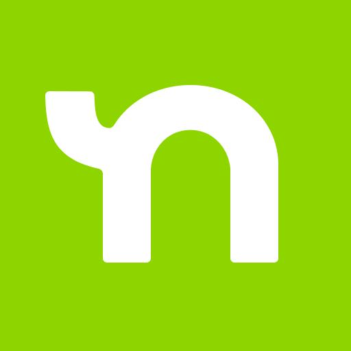 195. Nextdoor: Local Updates, Recommendations and Deals